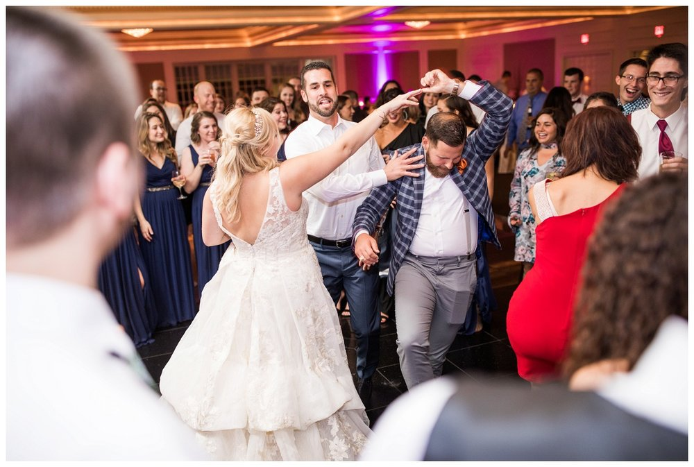 Avalon Inn Wedding_0147.jpg