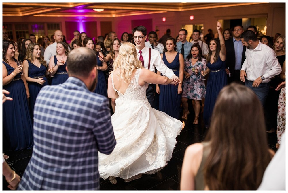Avalon Inn Wedding_0149.jpg
