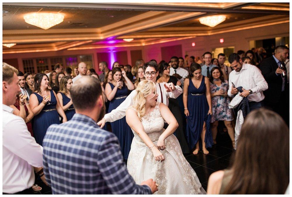 Avalon Inn Wedding_0150.jpg