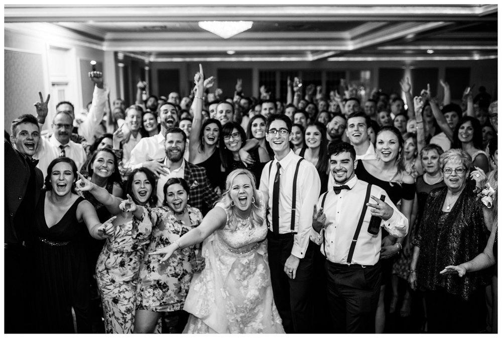 Avalon Inn Wedding_0152.jpg