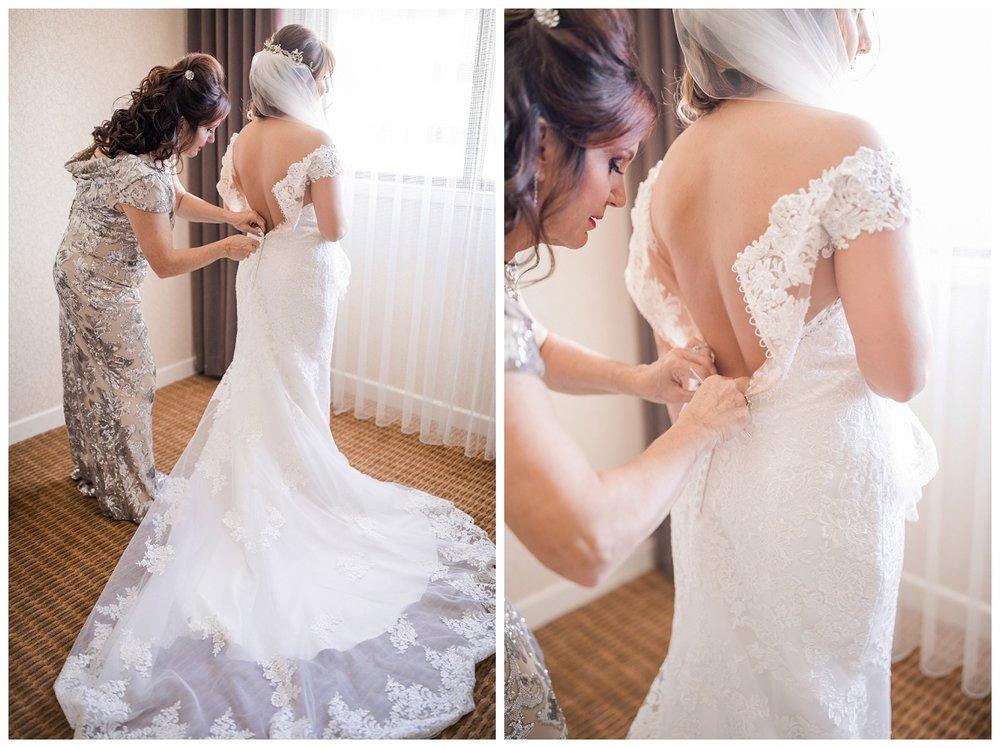 Gorgeous October Wedding_0013.jpg