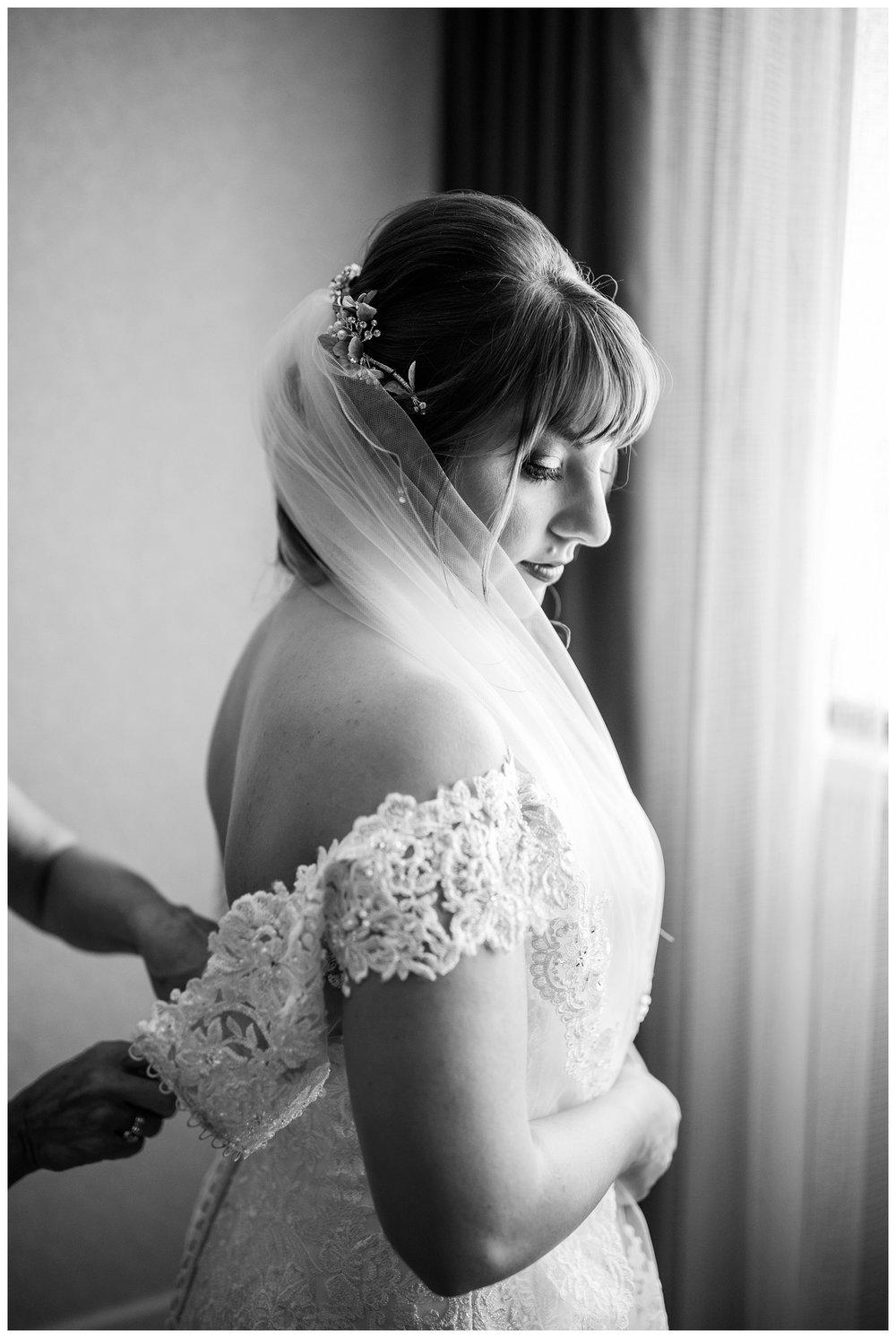 Gorgeous October Wedding_0014.jpg
