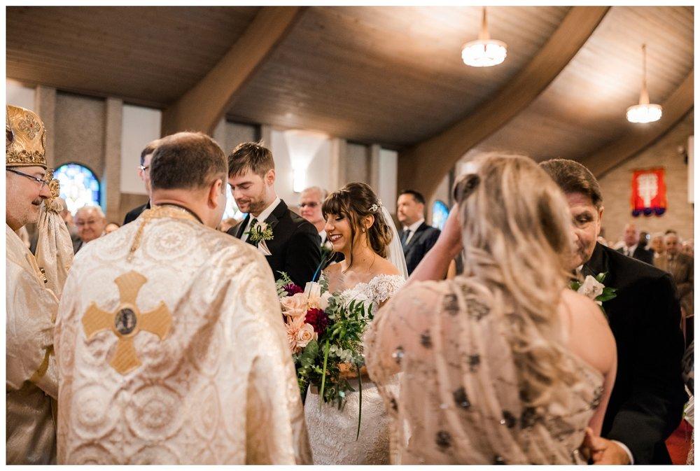 Gorgeous October Wedding_0032.jpg