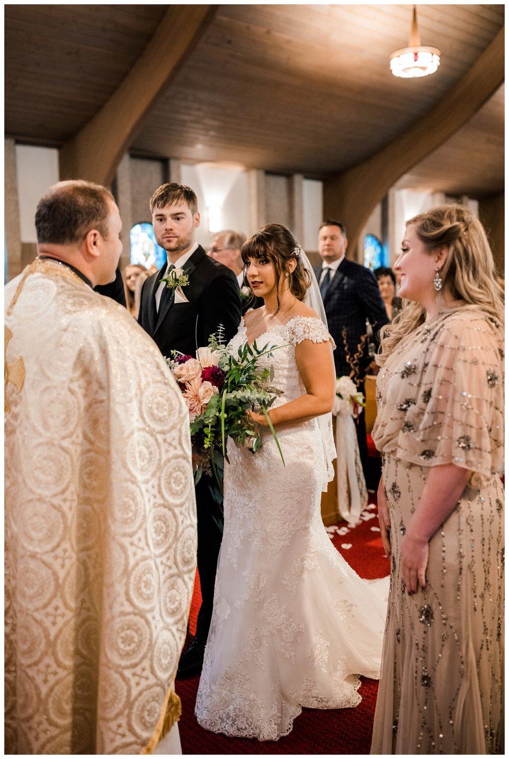 Gorgeous October Wedding_0033.jpg