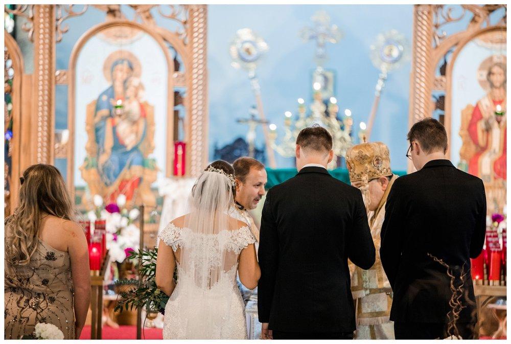 Gorgeous October Wedding_0036.jpg