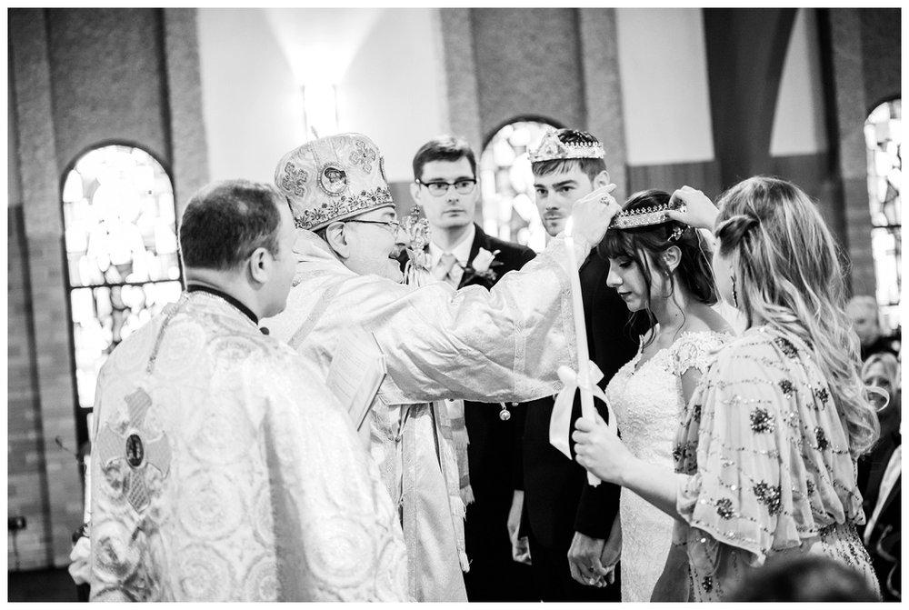 Gorgeous October Wedding_0040.jpg