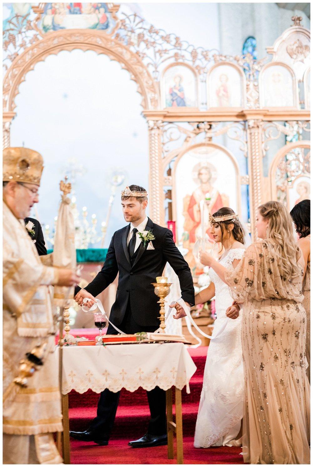 Gorgeous October Wedding_0050.jpg