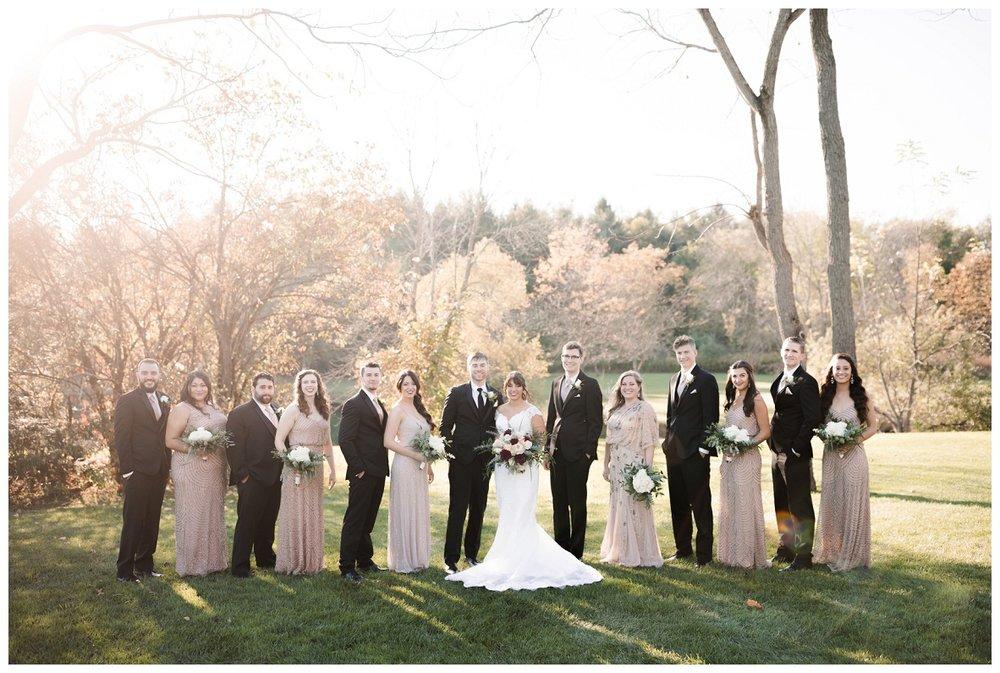 Gorgeous October Wedding_0057.jpg