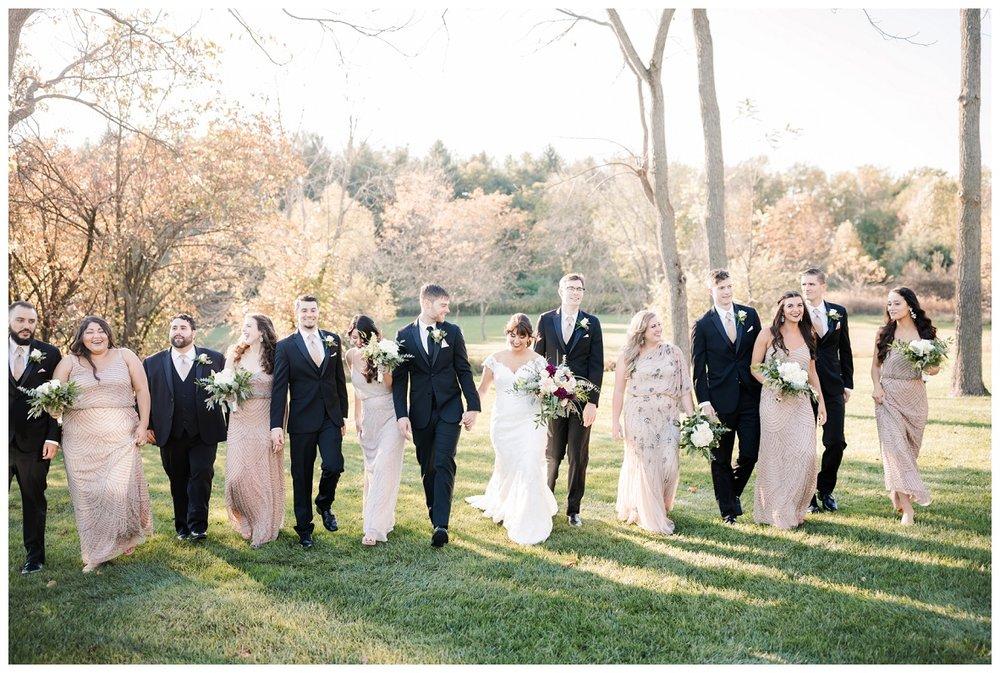 Gorgeous October Wedding_0059.jpg