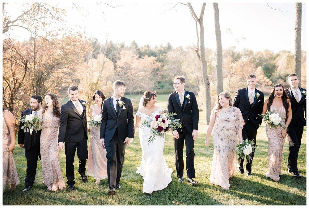Gorgeous October Wedding_0060.jpg