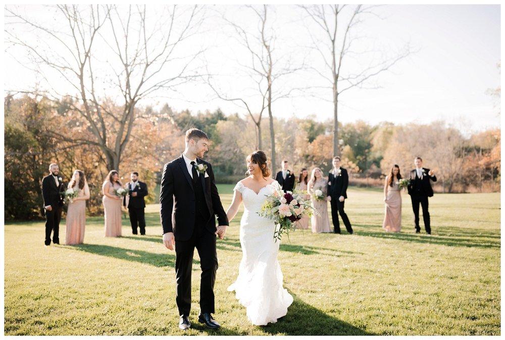 Gorgeous October Wedding_0062.jpg
