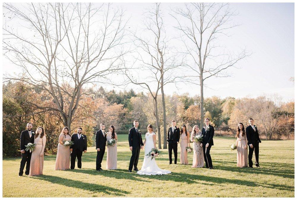 Gorgeous October Wedding_0061.jpg