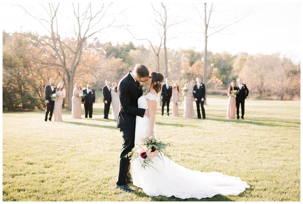 Gorgeous October Wedding_0063.jpg