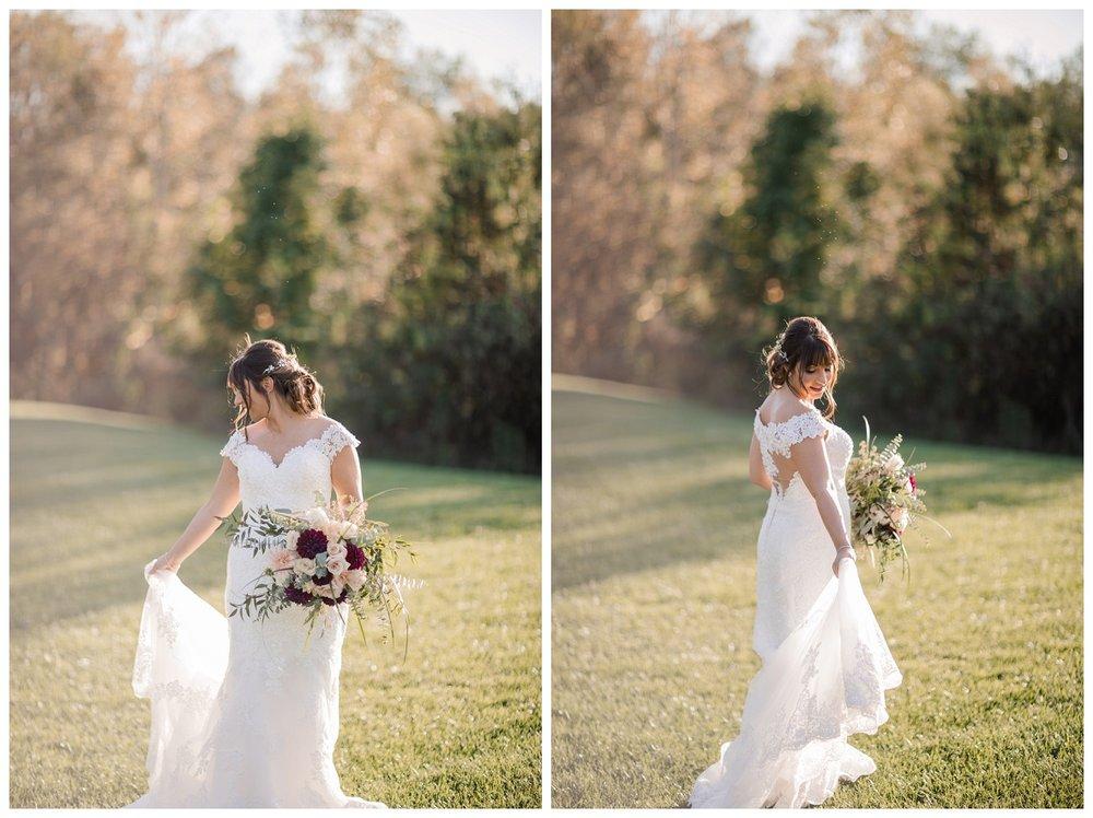 Gorgeous October Wedding_0072.jpg