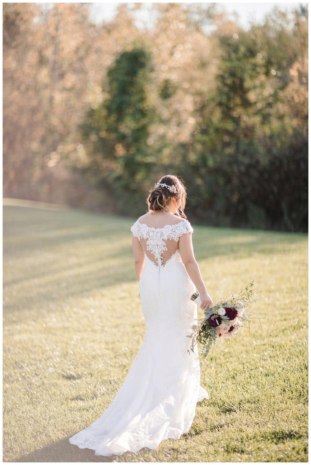 Gorgeous October Wedding_0071.jpg