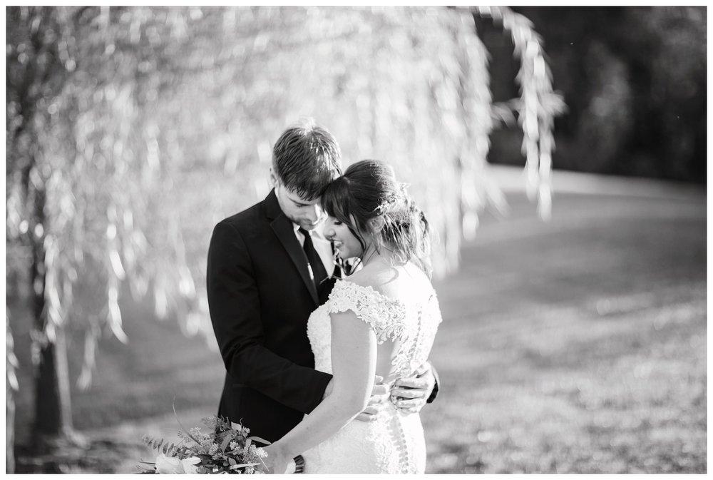 Gorgeous October Wedding_0087.jpg