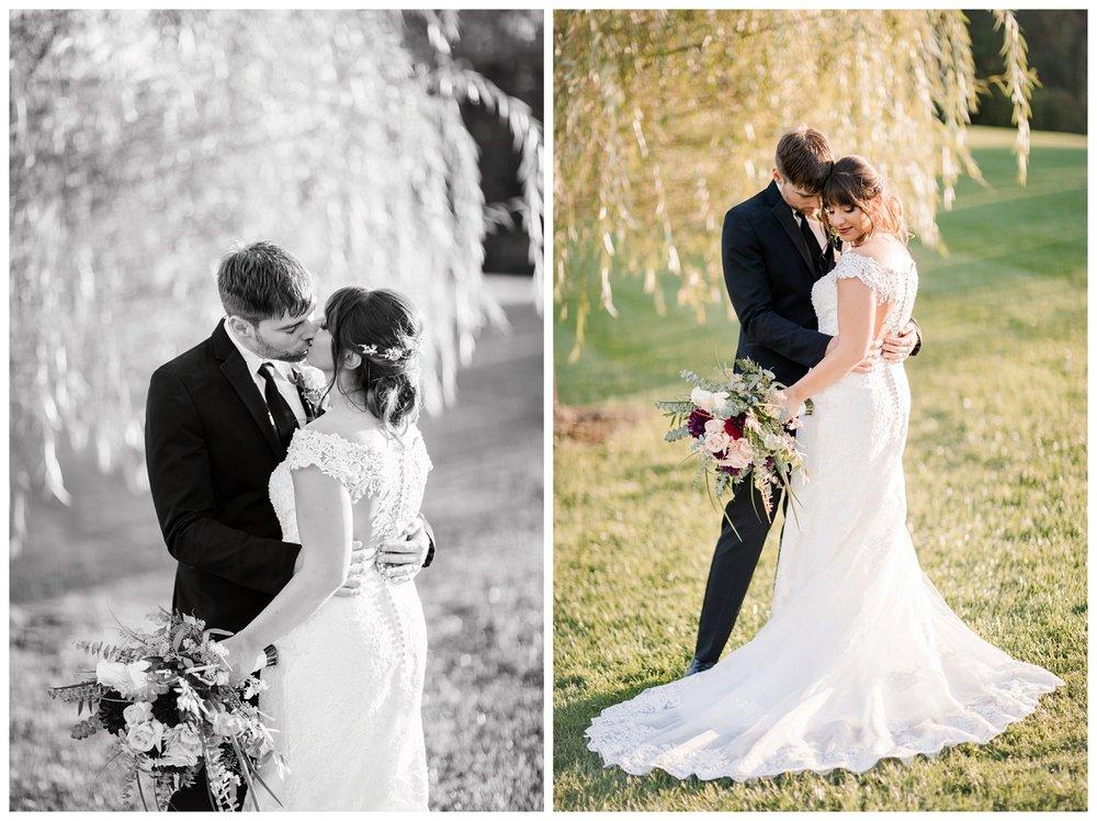 Gorgeous October Wedding_0088.jpg