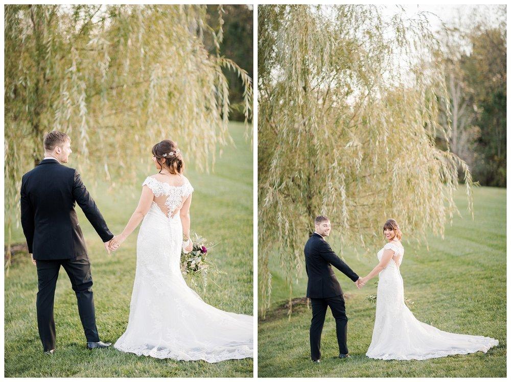 Gorgeous October Wedding_0090.jpg