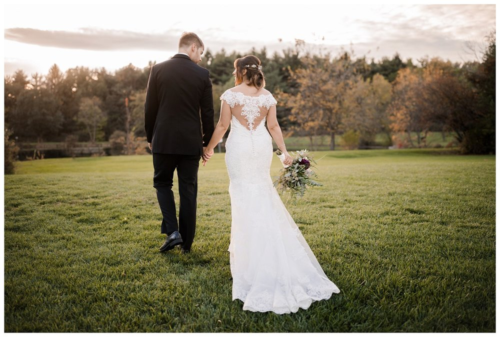 Gorgeous October Wedding_0091.jpg