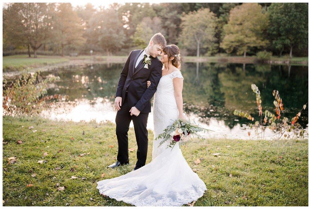 Gorgeous October Wedding_0094.jpg