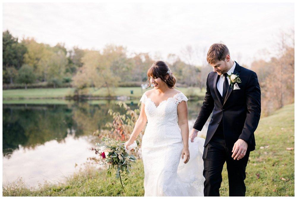 Gorgeous October Wedding_0101.jpg