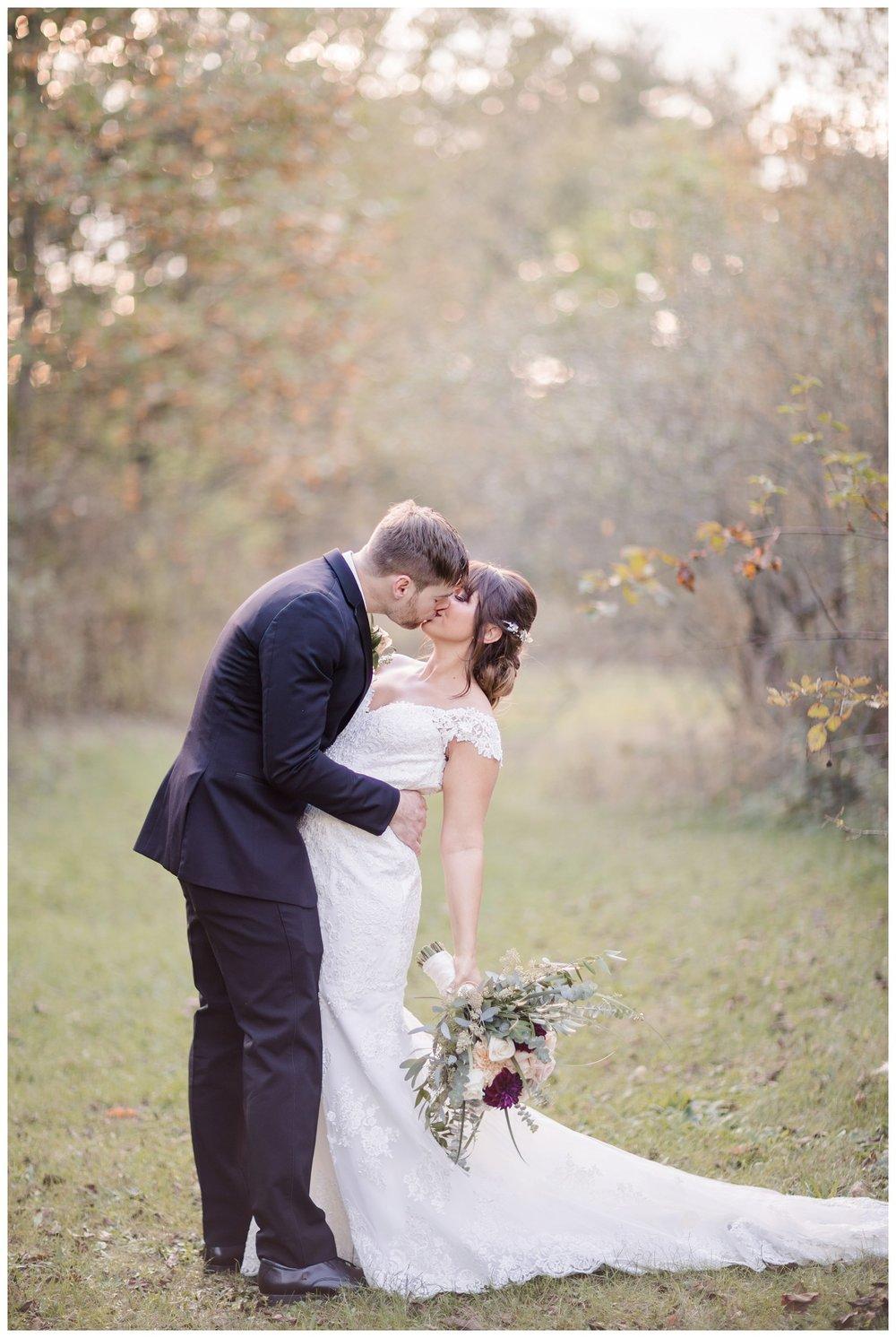 Gorgeous October Wedding_0102.jpg