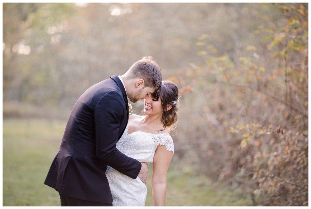 Gorgeous October Wedding_0104.jpg