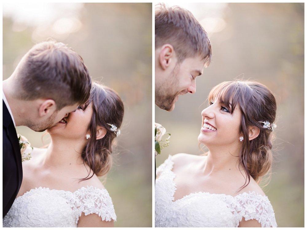 Gorgeous October Wedding_0105.jpg