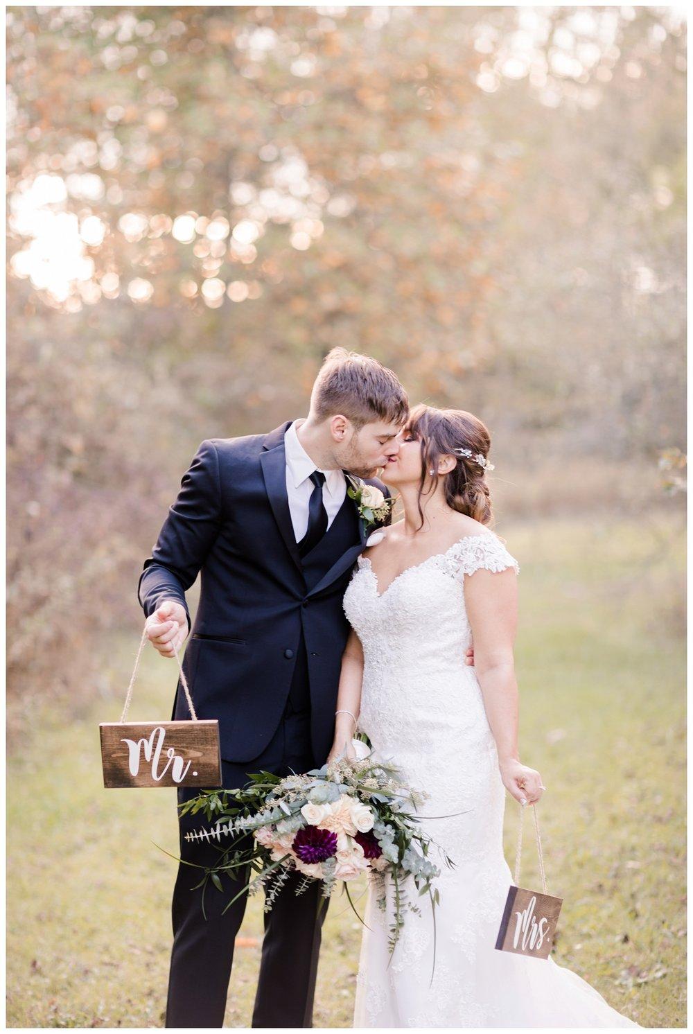 Gorgeous October Wedding_0107.jpg