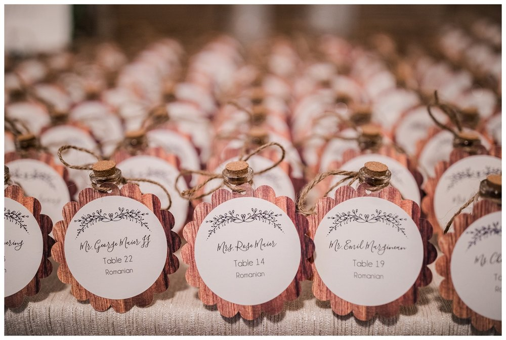 Gorgeous October Wedding_0111.jpg
