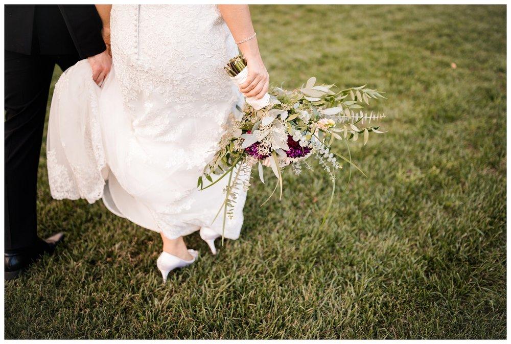 Gorgeous October Wedding_0110.jpg