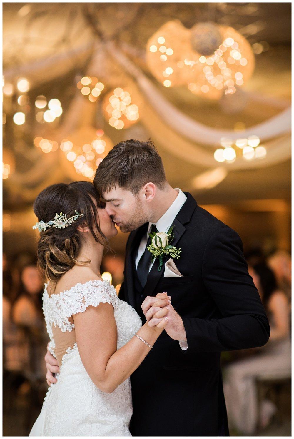Gorgeous October Wedding_0125.jpg