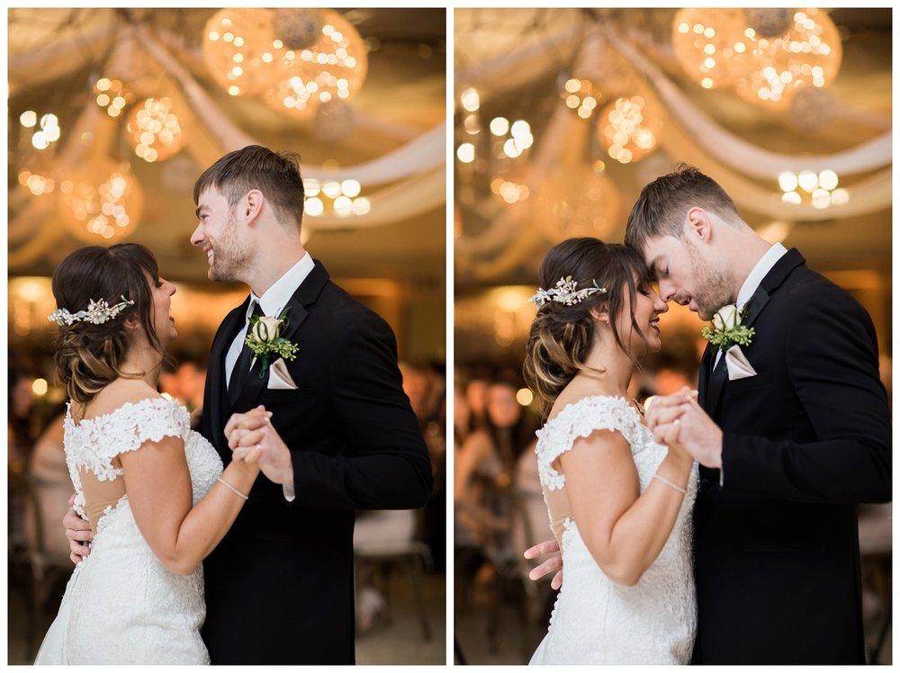 Gorgeous October Wedding_0126.jpg