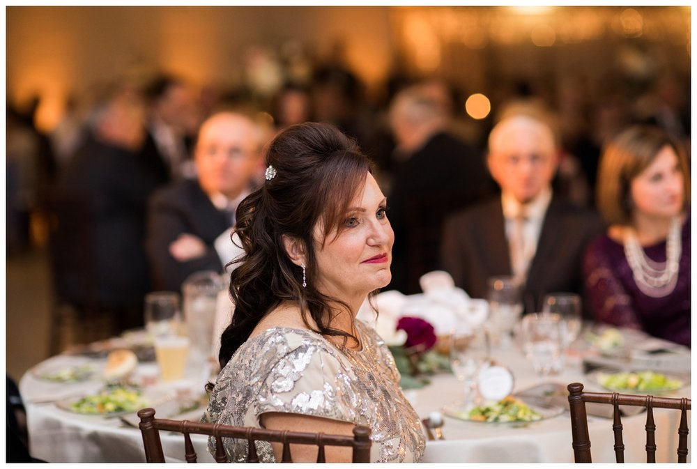 Gorgeous October Wedding_0132.jpg