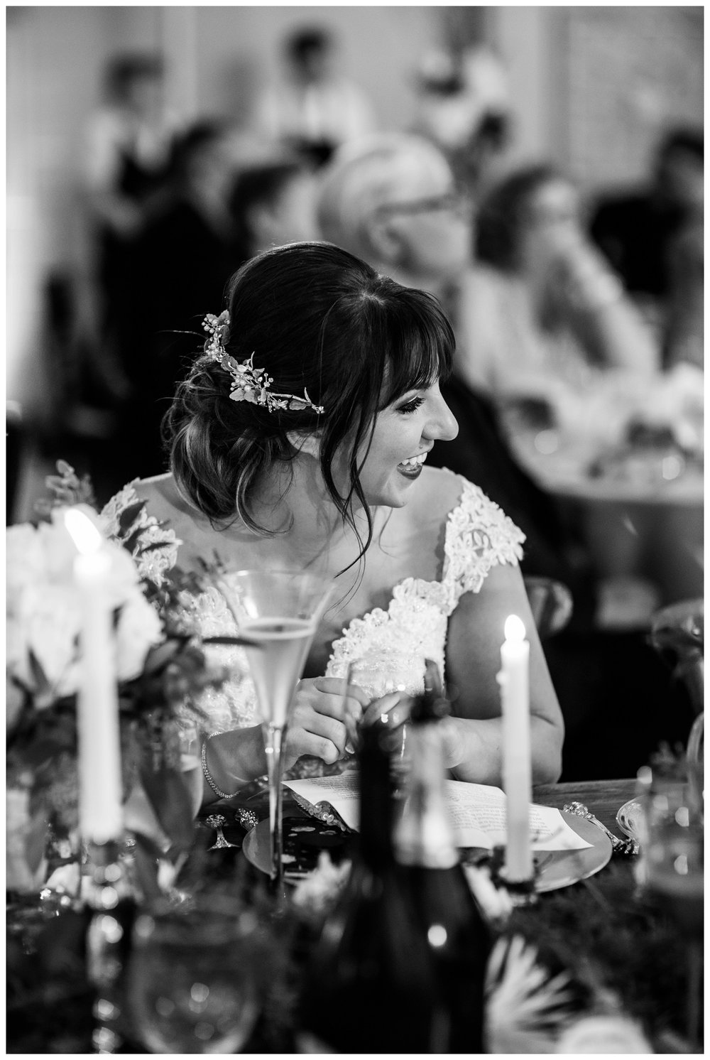 Gorgeous October Wedding_0135.jpg
