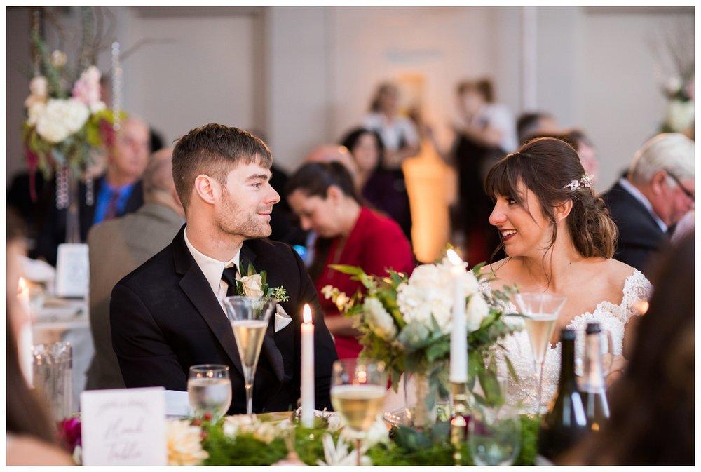 Gorgeous October Wedding_0136.jpg
