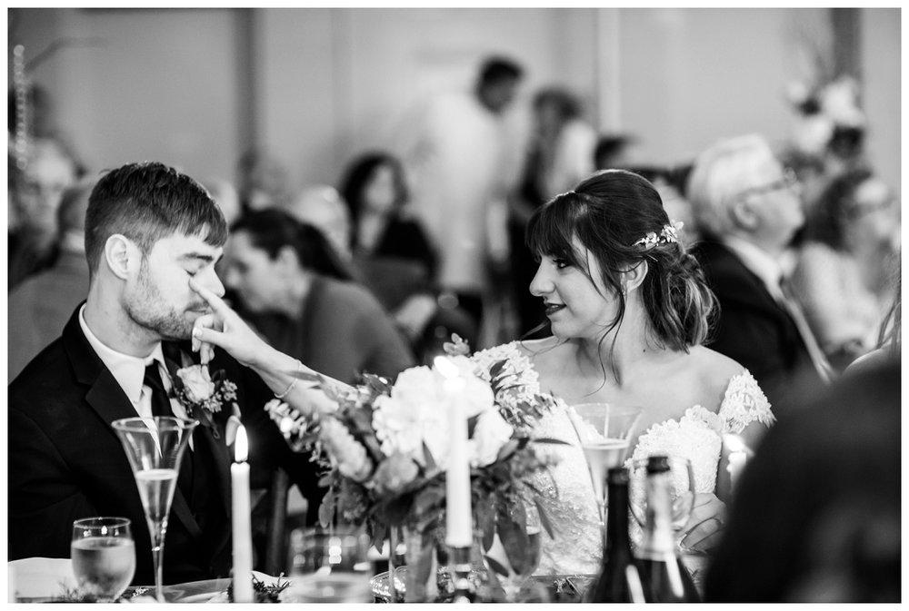 Gorgeous October Wedding_0143.jpg