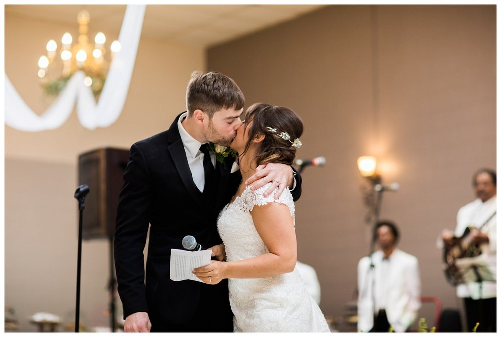 Gorgeous October Wedding_0147.jpg