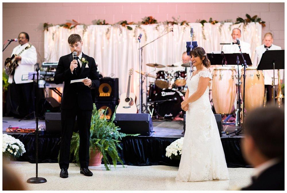 Gorgeous October Wedding_0149.jpg