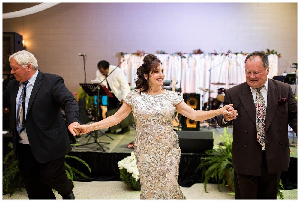 Gorgeous October Wedding_0164.jpg