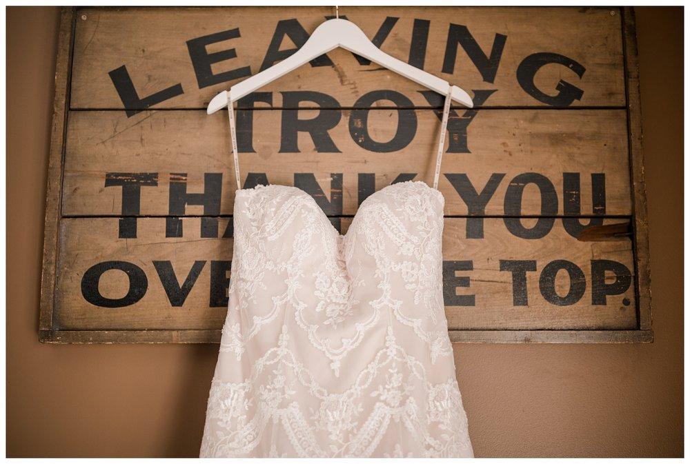 Fall Welshfield Inn Wedding_0001.jpg
