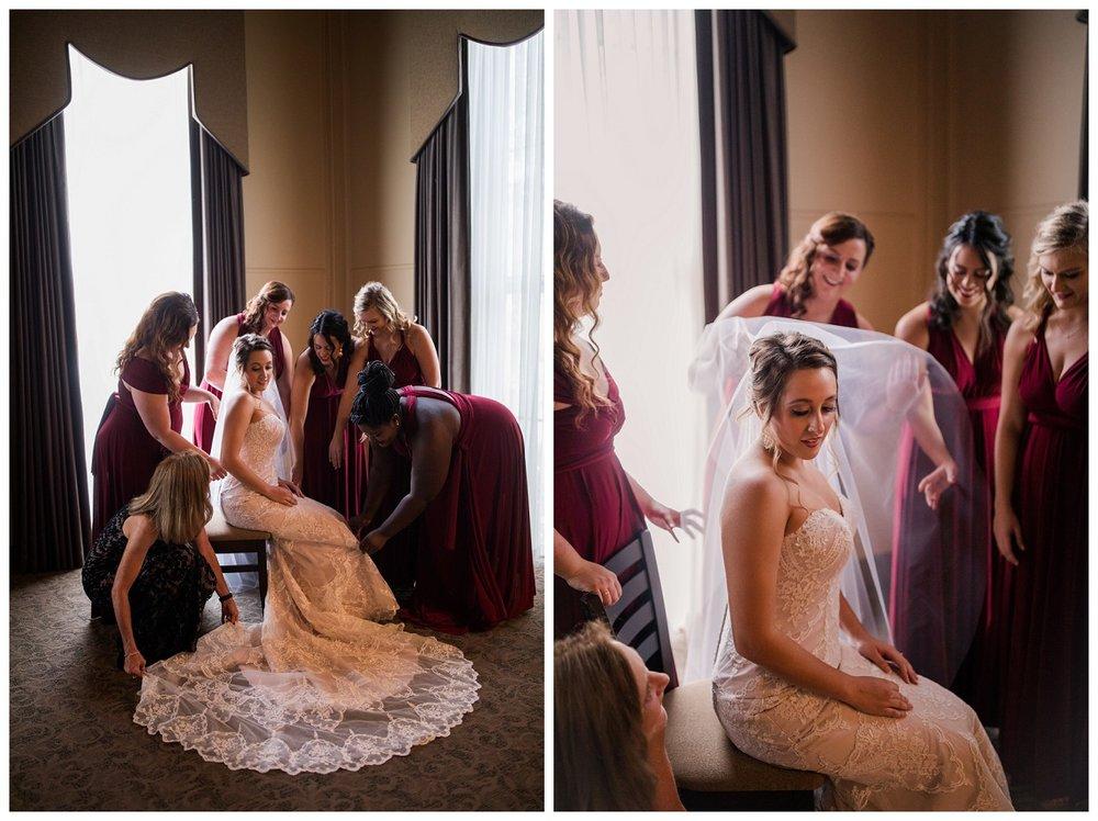 Fall Welshfield Inn Wedding_0006.jpg