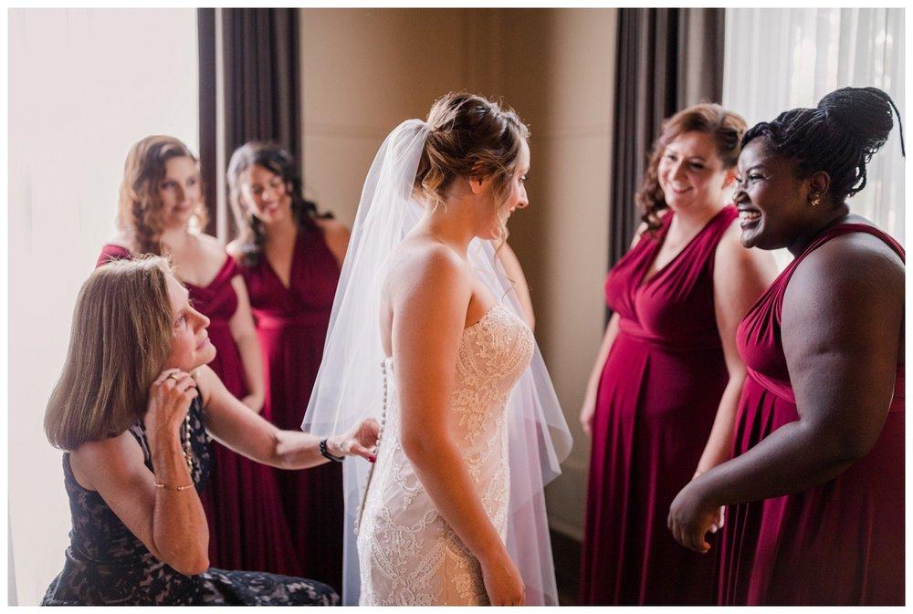 Fall Welshfield Inn Wedding_0007.jpg