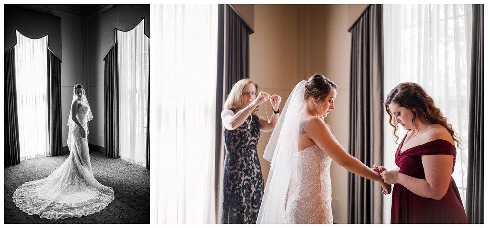 Fall Welshfield Inn Wedding_0011.jpg