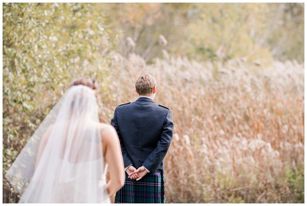 Fall Welshfield Inn Wedding_0022.jpg