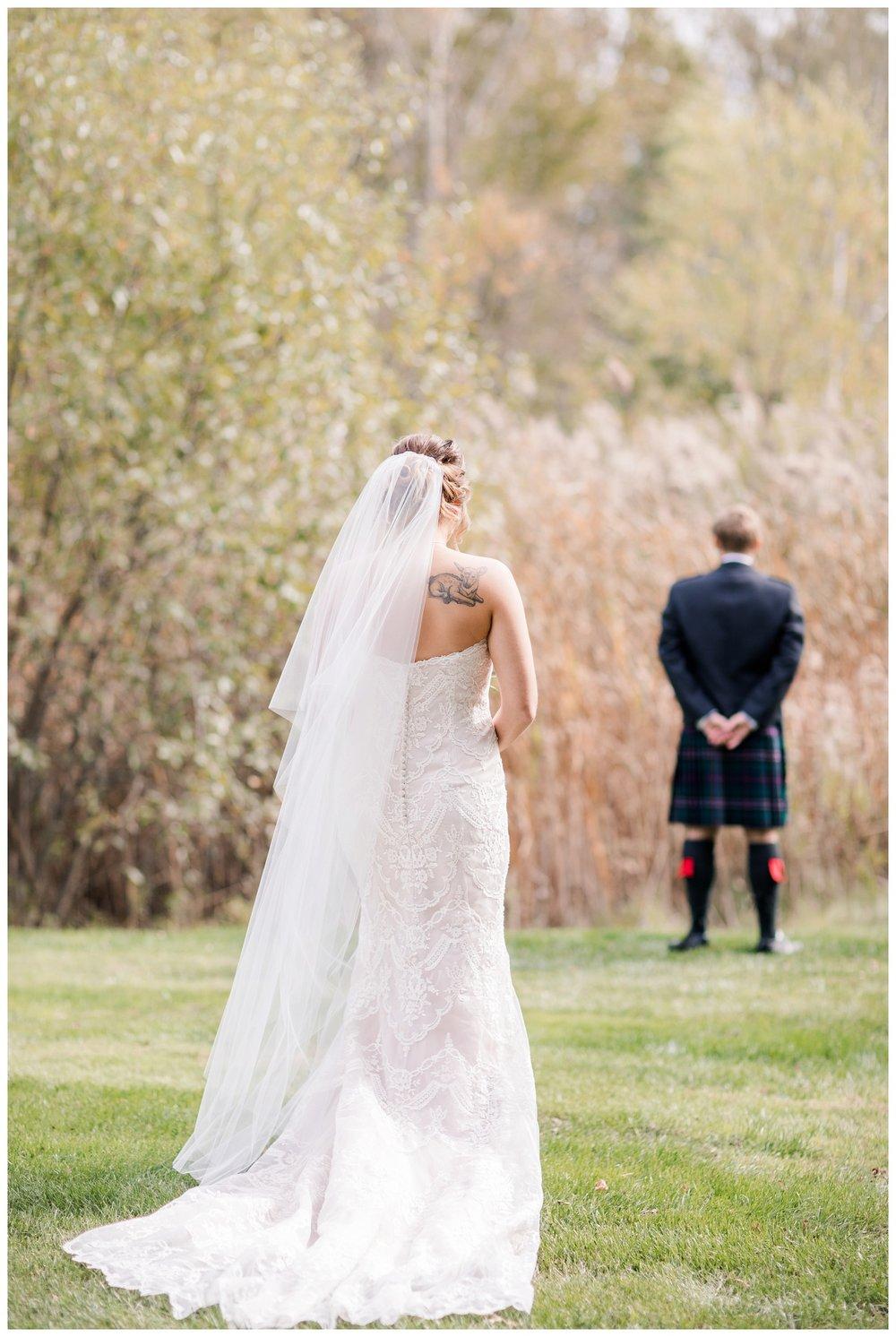 Fall Welshfield Inn Wedding_0021.jpg