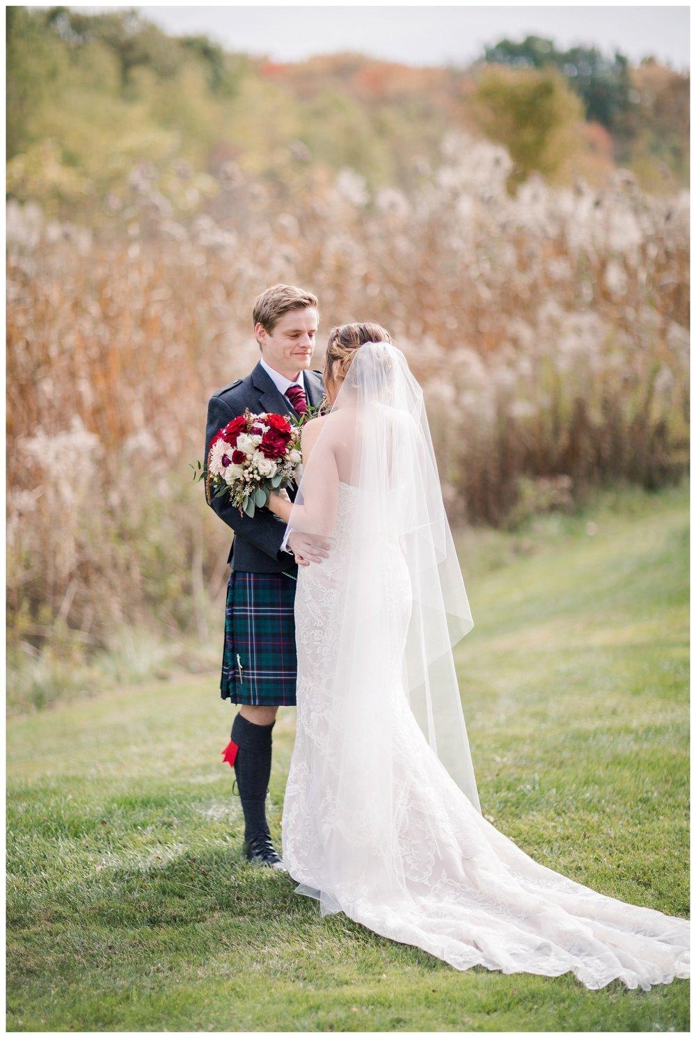 Fall Welshfield Inn Wedding_0025.jpg