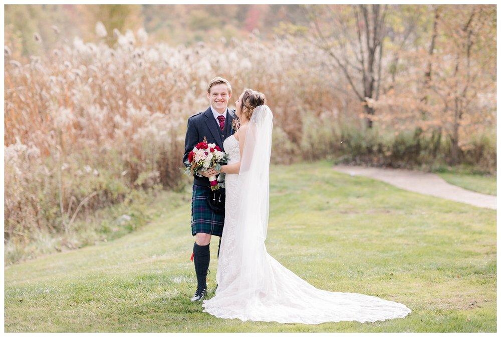 Fall Welshfield Inn Wedding_0027.jpg