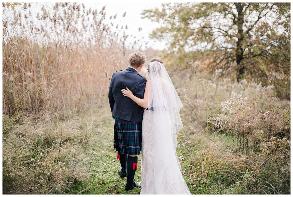 Fall Welshfield Inn Wedding_0031.jpg