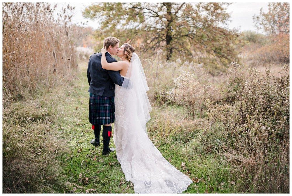 Fall Welshfield Inn Wedding_0033.jpg